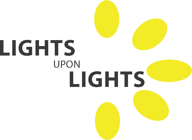 Lights Upon Lights